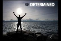 #Motivational Media / Videos that inspire us to reflect on who we are, set goals, aim for success, never give up, and become the best we can be (in both our personal an professional lives). #motivation #inspiration