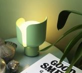luce+design