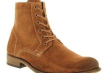 sale picks 2012