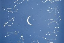 Starlight & Zodiac