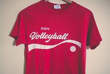 lovolley