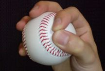 How to Throw a Changeup Fast