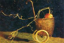 Pyle...& Wyeths