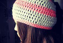 Mis Crochets