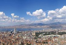 Incredible Izmir
