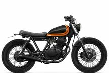 gn250 caferace