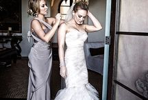 Celebrity Weddings Looks We Love / Celebs getting hitched!