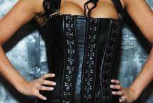 Women Hot dress