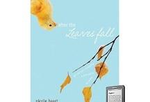 Books Worth Reading / by Margie Ryan