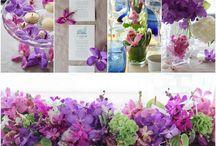 bridal  flower.......