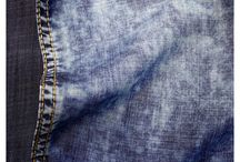 MAFATLAL DENIM / Its about all our categories in denim fabrics and collection of different style we develop in our mill.