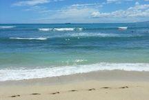 Deniz/kumsal