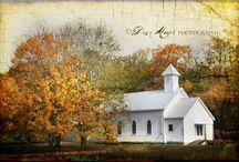 Wonderful Church