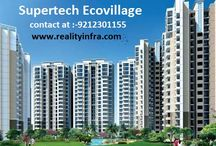 Property In noida / Here all about Real estate portal, Real Estate Adviser, Brokerage Property, Buy Property, Real Estate property, buy property in India, Property for sale, properties in India, Apartments for Sale, India property, sale properties, property in India, real estate properties at www.propatlas.com