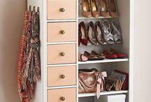 обувьница