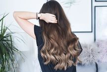 beauty works tape extensions