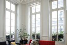 Amaizing apartments