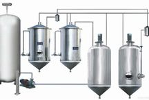 oil refining machine / Find here Oil refining Plant manufacturers, Oil refining Plant suppliers, Oil refining  Plant producers, Oil refining Plant exporters.