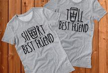 Καλύτεροι φίλοι