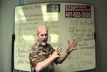 Real Estate Math / A look at common Real Estate mathematics. www.OceanClubRealty.com