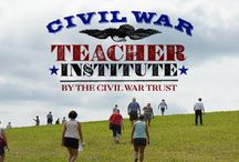 Teaching / by Brett Seick