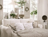 Apartment - Guest