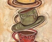 Coffee / by Nancy