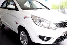 Tata Zest Compact Sedan Car Launched India / Tata launched its first Sedan named Zest in both petrol and diesel variants. Have its first look video review https://www.youtube.com/watch?v=Vy3E2YneZKg