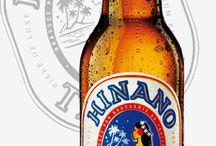 [Bières d'Asie & Oceanie]