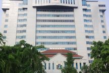 Alamat Sekolah di Kota Jakarta Utara