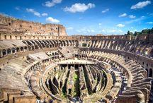 Rome!!