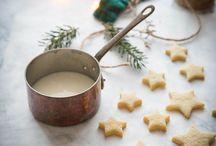 recette Noël