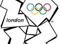 Citius, Altius, Fortius / 'Citius, Altius, Fortius' is the Olympic motto and in Latin means 'Faster, Higher, Stronger'.