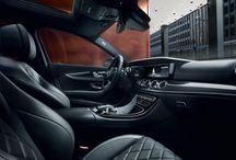 Nuevo Clase E / Nuevo Clase E, el resultado convincente de la nueva filosofía de diseño de Mercedes-Benz. Masterpiece of Intelligence. The Best or Nothing.