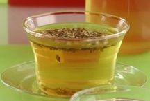 Ayruvedic foods