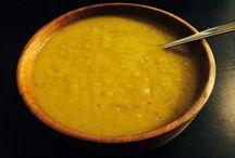 Hmm Soup