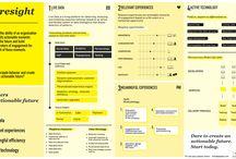 Globant Sentinel & Infographics