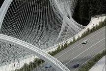202-bridge