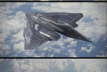 Awesome Aircraft