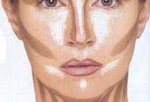 Perfekcyjny makijaż