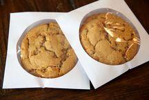 *Cookie Bar