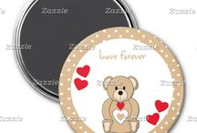 Zazzle ~ Gifts
