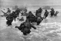 D-Day- Operation Overlord
