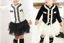 Child outfits