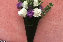 Mazzolini Quotidiani - Our daily bunches