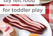 Do zrobienia dla dzieci