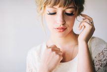Portrait Couture
