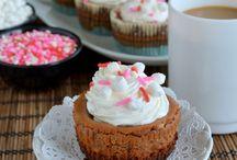 Cheesecake / by Allison Condra
