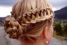 Braids Hair Styles#3