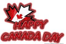 Canada Day 2014 / Happy Canada Day 2014 Quotes, Poems, Crafts, Images, Desserts, Pictures, Activities, Recipes, Clip Art, Fireworks, Cakes, Events, Messages